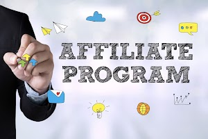 10 tips agar sukses melakukan afiliasi