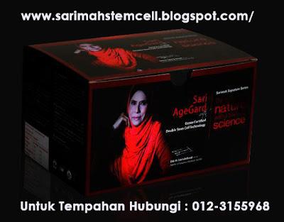 Primadona Dato Sarimah Sehat Amp Anggun