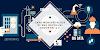 Cara Mencari Kerja Di Era Revolusi Industri 4.0