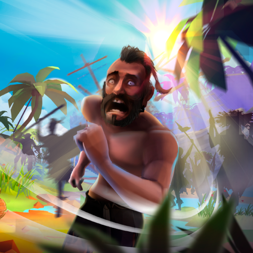 Stay Alive: Survival - VER. 1.5.2 Free Crafting MOD APK