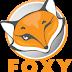 Alternativas à segurança Foxyproxy