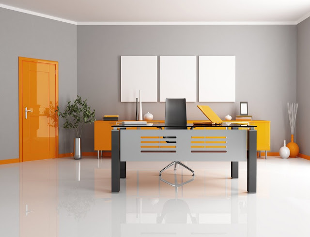 best buy modern office furniture NJ with storage for sale online