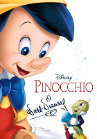 http://www.hindidubbedmovies.in/2017/12/pinocchio-1940-watch-or-download-full.html