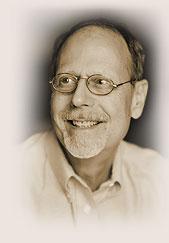 Book Q&As with Deborah Kalb: Q&A with Marc Leepson