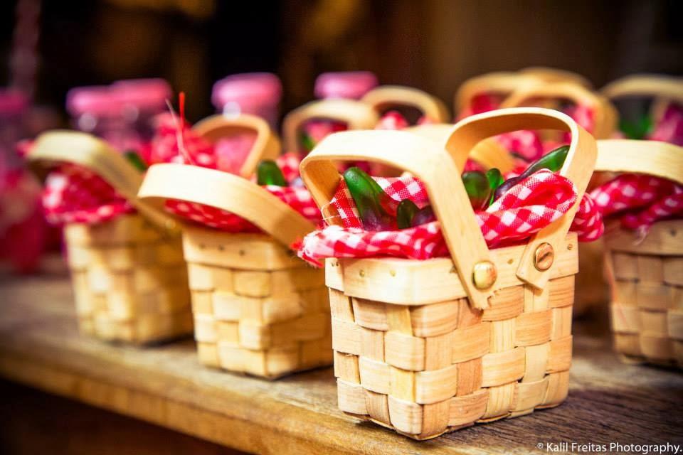festa-infantil-vintage-picnic-cestinha-1