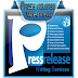 Press Release Writing Services In UK