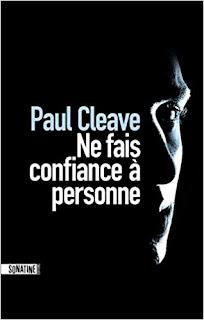 https://lacaverneauxlivresdelaety.blogspot.fr/2017/11/ne-fais-confiance-personne-de-paul.html
