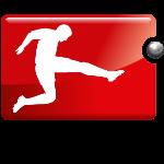 Bundesliga Jerman 2017-18
