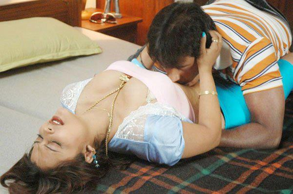 Kannada B Grade Movie Stills - 123Spicyactress-4692