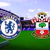 Skor Pertandingan Southampton vs Chelsea : 0-2