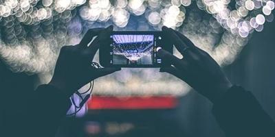 Cara Mengatasi Kamera Error di Android