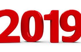 حصري أجدد كروت ورسائل معايدة برأس السنة 2019