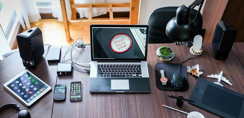 about ShotSoftware, Berita Teknologi Terupdate Terbaru di Indonesia, seputar dunia komputer, android, ios, software, hardware, serta Tips Trik Teknologi lainnya