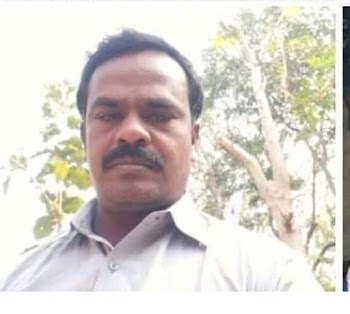 PFI man, 4 others held in connection with PMK man Ramalingam's murder, Know more about him