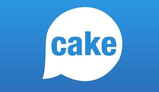 Download Cake Live Apk MOD Versi Terbaru