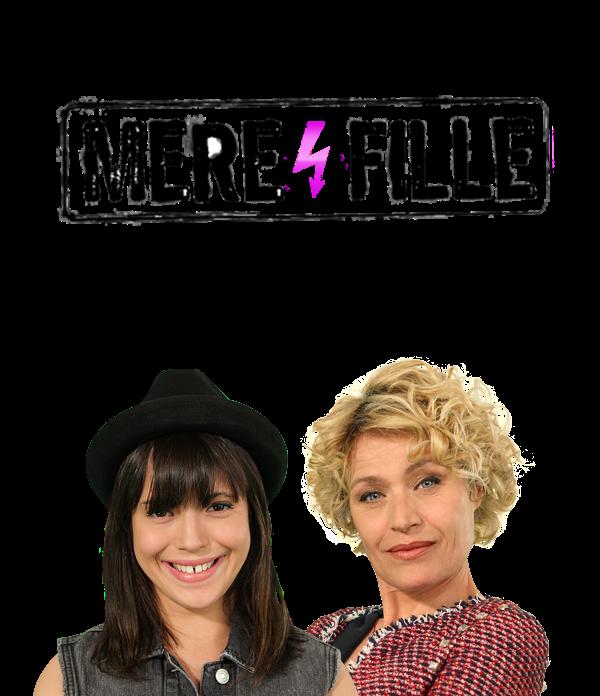 Mere et fille lesbienne francaise-2555