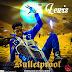DOWNLOAD Music:: Lewis - Bulletproof