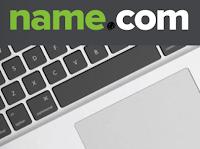 Achat domaine de site web avec des bons prix et Hébergement WordPress et blogger