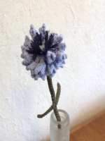 https://translate.googleusercontent.com/translate_c?depth=1&hl=es&rurl=translate.google.es&sl=en&sp=nmt4&tl=es&u=http://suviscrochet.blogspot.com.es/2014/05/cornflower.html&usg=ALkJrhhtwjzXC6rm5GQvXT1KM-icElOZKQ