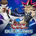Yu-Gi-Oh! Duel Links v1.6.0 APK MOD