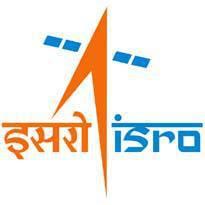 ISRO URSC 182 Technician, Assistant, Typist, Fireman, Cook & Other Recruitment 2020