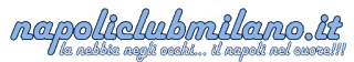 http://sscnapolicalcio.blogspot.it/2015/08/napoli-club-milano.html