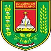 Gambar untuk Pengumuman Hasil Seleksi Administrasi CPNS 2014 Kabupaten Magelang
