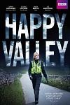 Happy Valley – Saison 2