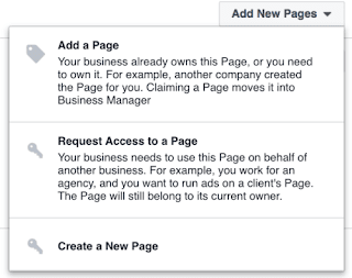 Facebook Ads Dari Nol Sampai Sukses