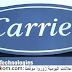 Carrier recrute Plusieurs Profils