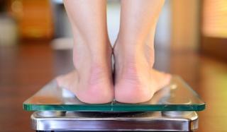 Ποιο είναι το ιδανικό βάρος ανάλογα με το ύψος σας [πίνακας]