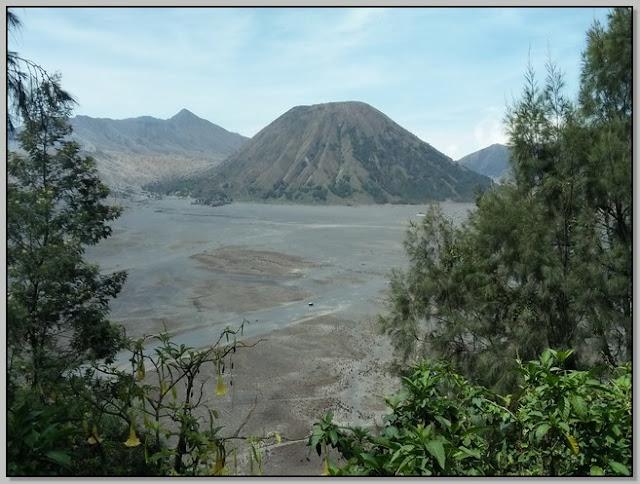Gunung Bromo;10 Top Destinasi Wisata Probolinggo;