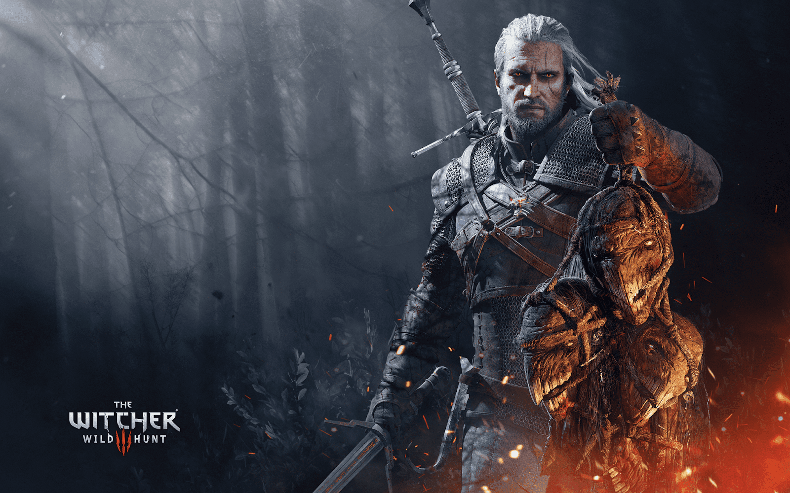 Witcher-wallpaper-for-desktop-hd-download-ultra-4k