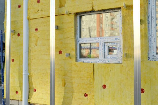 isolamento-termico-casa-ecologica