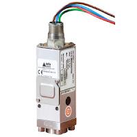 Pressure Switch GR 2/4 Series Delta Mobrey