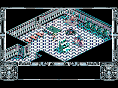 579926-metal-eye-2-fm-towns-screenshot-isometric-lab.png