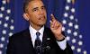 Barack Obama calls for boycott of racists in US