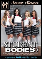 student bodies 5 xxx (2015)