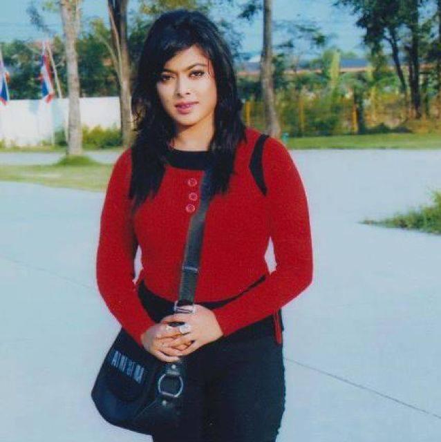 sahara bangladeshi actress cuteness
