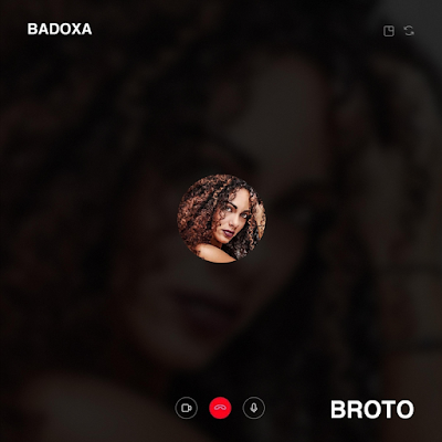 Badoxa – Broto
