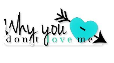 PNG Text Effect ~ Photoshop Training Zone