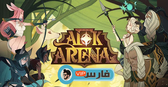 afk arena,how to play afk arena on pc,arena,afk arena guide,afk arena summons,afk arena pc,afk arena on pc,afk arena pvp,play afk arena on pc,afk arena summon,afk arena tips,afk arena pc download,afk arena best heroes,afk arena first impressions,afk arena beginners,afk arena heroes,afk arena beginner guide,afk arena labyrinth,afk arena beginners guide,download afk arena on pc,download afk arena pc,afk arena big summon,afk arena download for pc,afk arena mobile pc,play afk arena mobile pc