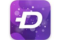 ZEDGE™ Mod Pro Apk v7.5.3 - Download Wallpaper & Nada Dering Gratis