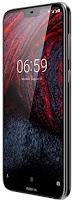 Nokia 6.1 plus Price umeed se bhi kam ( Deal price)