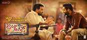 Janatha Garage movie Wallpapers-thumbnail-20