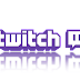 The Billion Dollar Buyout of Twitch.tv