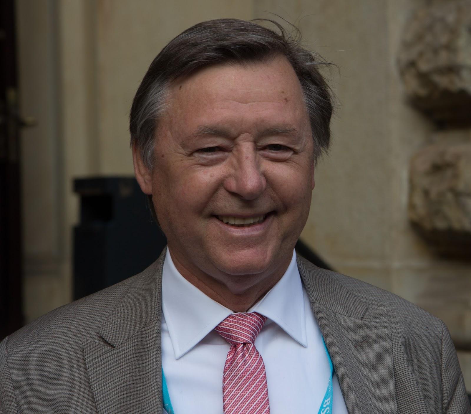 Jorn Kruse Nopegida