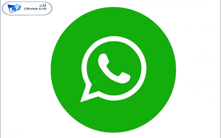 WhatsApp يطلق ميزة جديدة تمكن المستخدمين من تغيير ألوان التطبيق - Elhaiah Tech