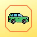 Icon Car Calculator - Car Depreciation Future Value