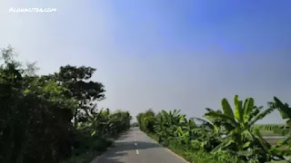 Mini Cox's Bazar Road Dohar, Dhaka